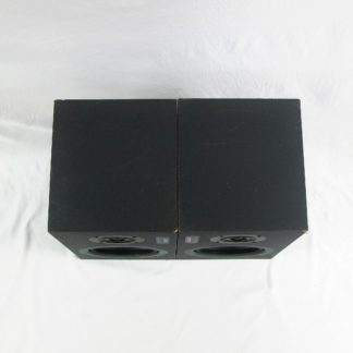 used roland keyboard amp