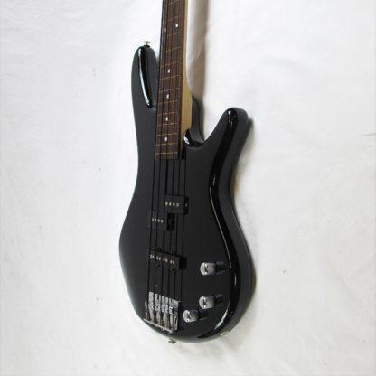 used tc electronic shaker vibrato pedal