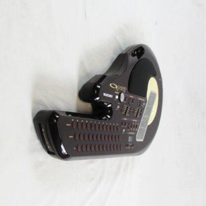 used axiom 25 key midi controller