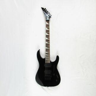 Used Jackson DK2X Dinky Electric Guitar