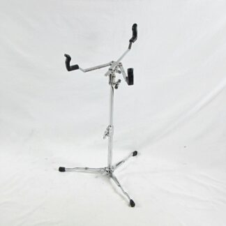 Used Tama Flat Base Snare Stand
