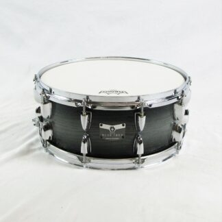 Used Yamaha Rock Tour Snare Drum