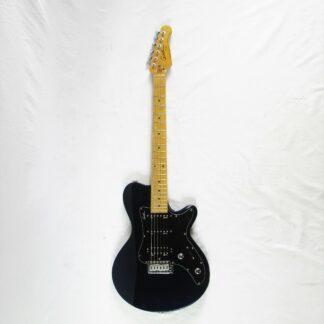Used Godin SD Electric Guitar