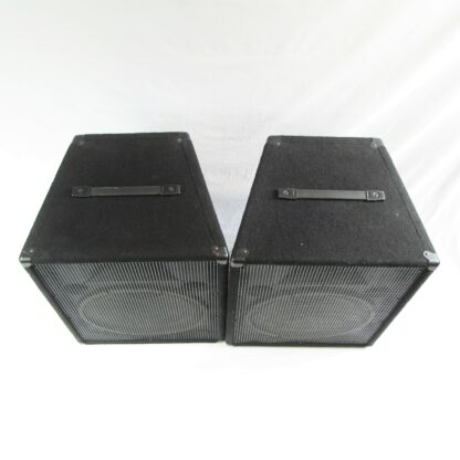 used fender 2013 mexican strat