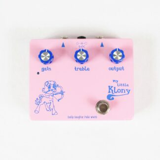 trumpet with case