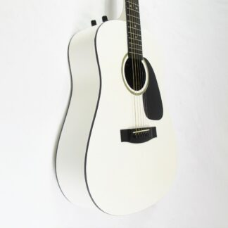 used marshall full stack