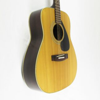 ovation 1112-1 vintage acoustic