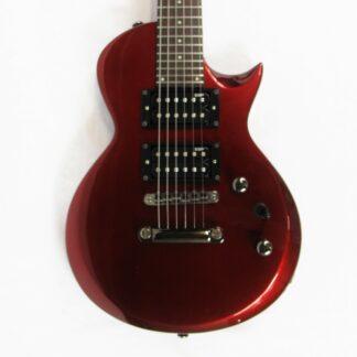 spaun drum set