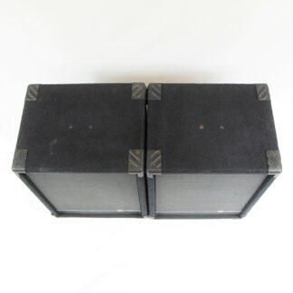 vintage ampeg combo amp