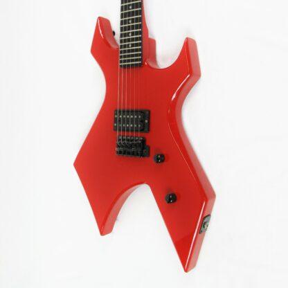 MARSHALL JCM 900 100W 2X12