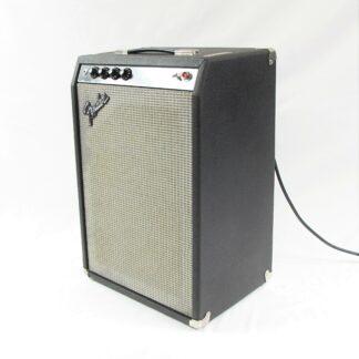 ROLAND PM100 AMP