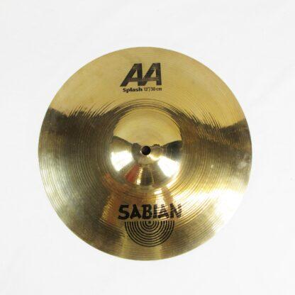 1980 Kay Double Bass