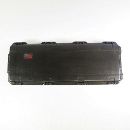 Vintage Kingston Electric Bass Guitar