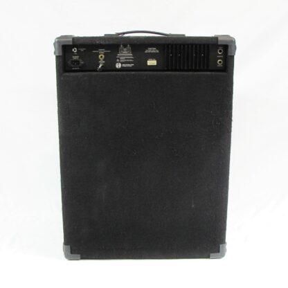Ibanez GSRM20 Mikro Bass