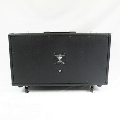 Oscar Schmidt OEB3 Electric Bass Guitar