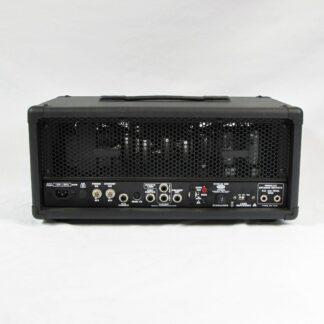 Washburn XB100 Electric Bass