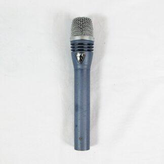 Epiphone Les Paul Special Electric Guitar