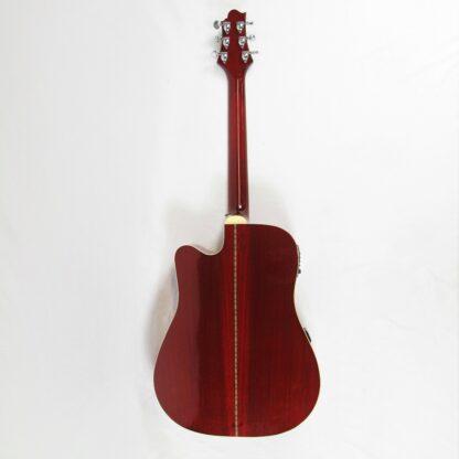 Traynor BLOC 80B Combo Bass Amp