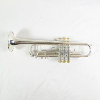 Used Peavey 410VTX Bass Speaker Cab
