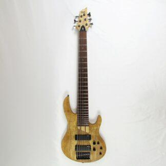 Used Audio Technica AT8685 UniTrap