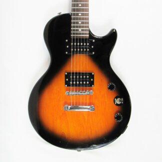 Used Boss KTN50 50w Combo Guitar Amp