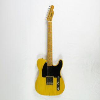 Vintage Traynor 1970s YBA1 Guitar Tube Amp Head