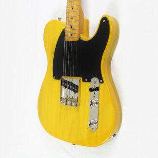 Used Bugera V22 22w Tube Guitar Combo Amp