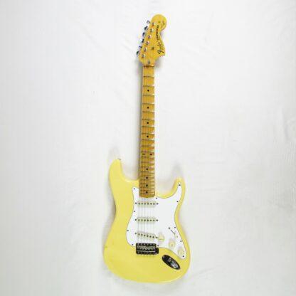 Used Marshall 6100 30th Anniversary Tube Guitar Amp Head