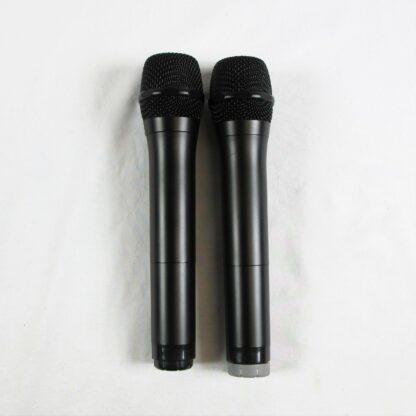 Used Peavey Bandit 112 Combo Guitar Amp