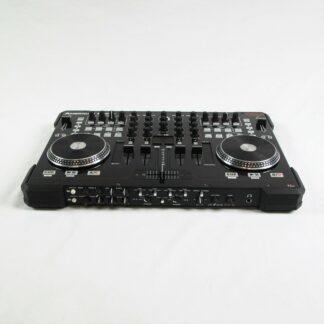 Used Peavey Classic 50 50w 2x12 Combo Guitar Amp
