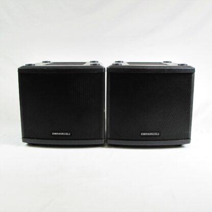 Vintage 1970s Peavey Classic 212 Combo Amp