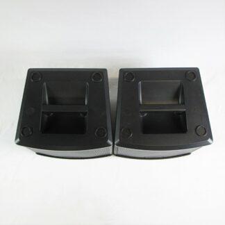 Vintage Peavey Classic 212 VTX Combo Amp