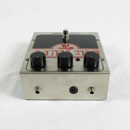 Used Peavey Bandit 112 Combo Amp