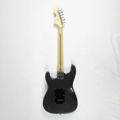 Vintage Peavey LA400 Combo Amp
