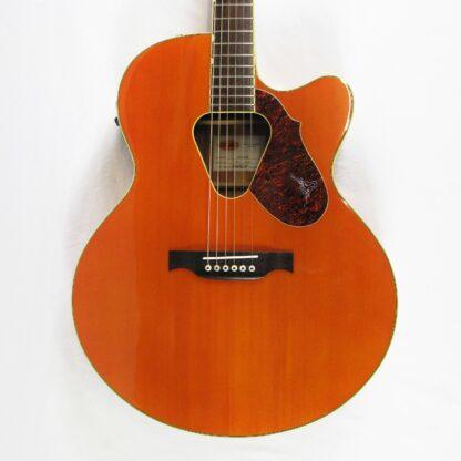 Vintage Peavey Series 400 Bass Amp Head