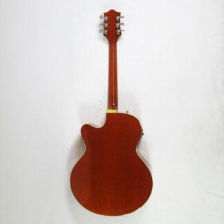 Used Behringer BA115 Speaker Cab