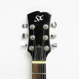 Used SWR Workingman 2004 Bass Amp Head