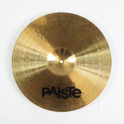 Used Peavey Tour 700 Bass Amp Head