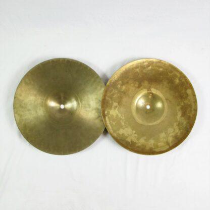 Used Barbetta 2200 Keyboard Amp