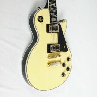 Used Harbinger M120 Passive Speaker Pair