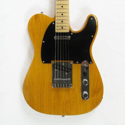 Used Line 6 Flextone II Combo Amp W/ FloorBoard