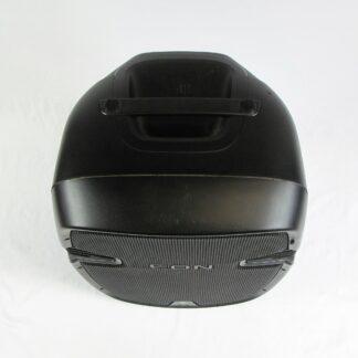 Used Ibanez IBZ10B Combo Bass Amp