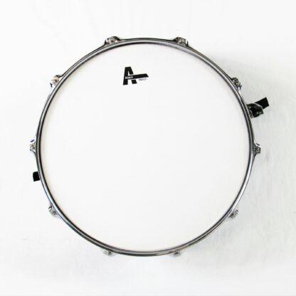 Used 4/4 Violin