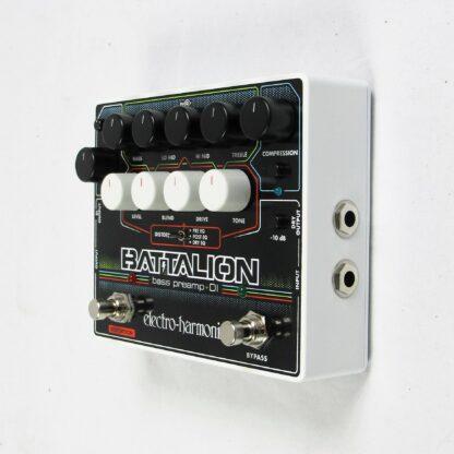 Used LTD H-50 Electric Guitar