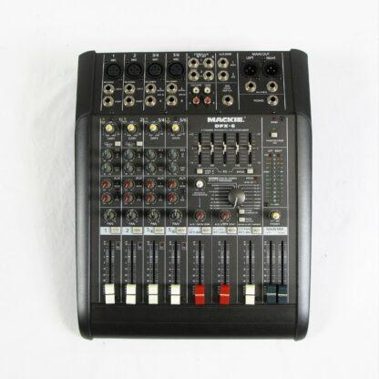 Used DOD DFX9 Digital Delay Pedal