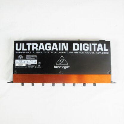 Vintage 1920s Layne Paramount Style A Tenor Banjo