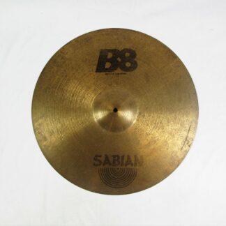 Vintage 1985 Dobro OMI Square Neck Resonator Guitar