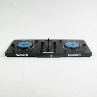 "Used Sabian B8X 14"" Hi-Hat Pair Cymbals"