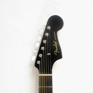 Used Alesis V25 USB MIDI Controller