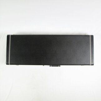 Used Korg DTM12 Tuner Metronome